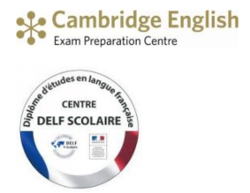 Cambridge_DELF